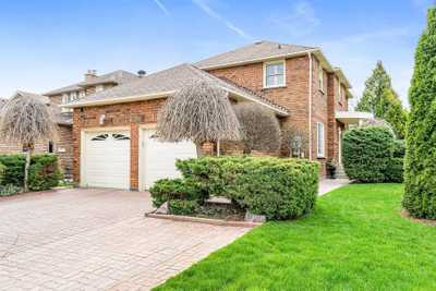 3420 Hargrove Rd,  W5198561, Mississauga,  for sale, , Michelle Whilby, iPro Realty Ltd., Brokerage