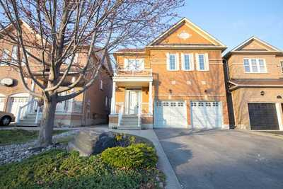 9 Susan Ave,  W5187908, Brampton,  for sale, , Fotoula Stamos, Real Estate Bay Realty, Brokerage*