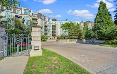 7071 Bayview Ave,  N5146865, Markham,  for sale, , Daryl King, RE/MAX Hallmark Realty Ltd., Brokerage*