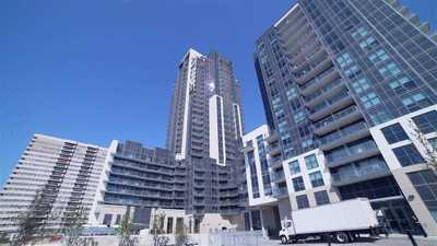 2010 - 30 Meadowglen Pl,  E5198980, Toronto,  for rent, , HomeLife Today Realty Ltd., Brokerage*