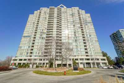 3 Rowntree Rd,  W5185325, Toronto,  for sale, , Mandeep Toor, RE/MAX Realty Specialists Inc., Brokerage *