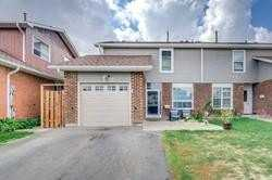 26 Hinchley Wood Grve,  W5198398, Brampton,  for sale, , Kanwal Jassal, RE/MAX REALTY SERVICES INC. Brokerage*