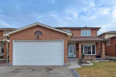 40 Minglehaze Dr,  W5167356, Toronto,  for sale, , Sutton Group-Admiral Realty Inc., Brokerage *