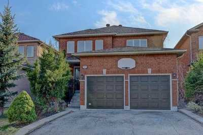 5578 Heatherleigh Ave,  W5199001, Mississauga,  for sale, , Jason Balewski , RE/MAX Realty Specialists Inc., Brokerage *