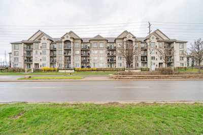 1460 Main St E,  W5197716, Milton,  for sale, , Dave Bassi, HomeLife/Miracle Realty Ltd, Brokerage *