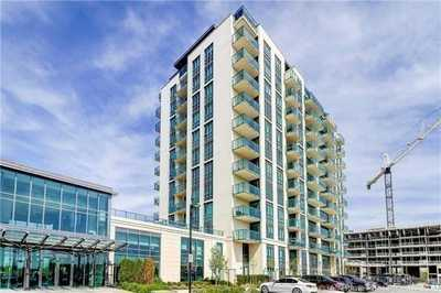 702 - 65 Yorkland Blvd,  W5192916, Brampton,  for rent, , Sharan Purba, Century 21 President Realty Inc., Brokerage *