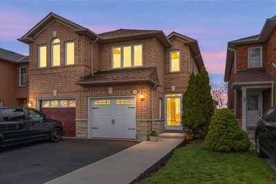 1121 Foxglove Pl,  W5197777, Mississauga,  for sale, , BRIAN MADIGAN, RE/MAX West Realty Inc., Brokerage *