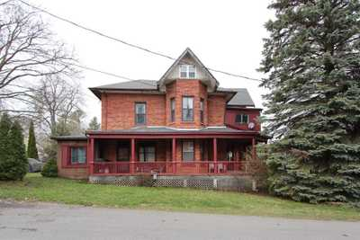 62 Brown St,  X5193843, Port Hope,  for sale, , Marlo Brown, Royal Heritage Realty Ltd., Brokerage