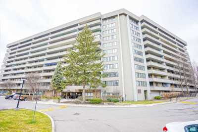 1320 Mississauga Valley Blvd,  W5170421, Mississauga,  for sale, , Michelle Whilby, iPro Realty Ltd., Brokerage