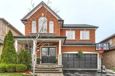 2417 WEST HAM Road,  40096243, Oakville,  for sale, , Fisher Yu, Royal LePage Real Estate Services Ltd., Brokerage