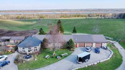 2614 Head Rd,  E5199215, Scugog 34,  for sale, , Ammar Kailani, Right at Home Realty Inc., Brokerage*