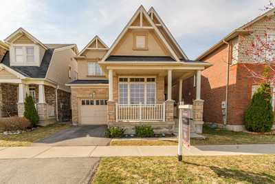 882 Savoline Blvd,  W5186745, Milton,  for sale, , Right At Home Realty Inc., Brokerage*