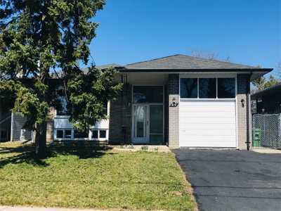 26 Birchard St,  E5188528, Toronto,  for sale, , Linda  Huang, Right at Home Realty Inc., Brokerage*