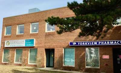 3695 Keele St,  W5094593, Toronto,  for lease, , Nilufer Mama, Forest Hill Real Estate Inc., Brokerage*