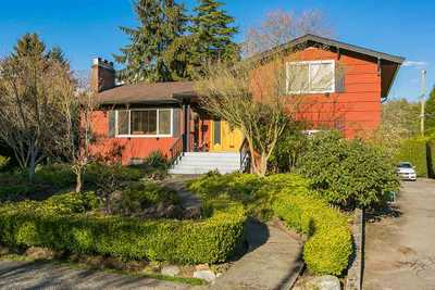 1820 KNOX ROAD,  R2565534, Vancouver,  for sale, , Marie  Hinkel , HomeLife Benchmark Realty*