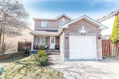 5637 Sidmouth St,  W5198339, Mississauga,  for sale, , Michelle Whilby, iPro Realty Ltd., Brokerage