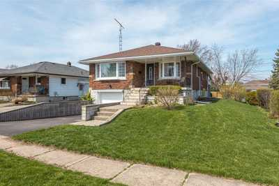 37 South Crescent,  H4104099, Port Colborne,  for sale, , RE/MAX Welland Realty Ltd, Brokerage *