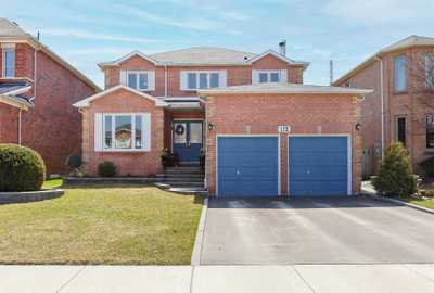 112 Deverell St,  E5193590, Whitby,  for sale, , Marlo Brown, Royal Heritage Realty Ltd., Brokerage