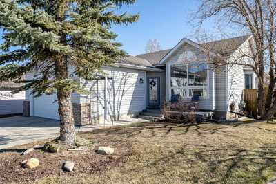 22 Sheep River Drive,  A1095300, Okotoks,  for sale, , Will Vo, RE/MAX First