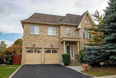29 Sanibel Cres,  N5131829, Vaughan,  for sale, , GTA AREA HOME, Sutton Group-Admiral Realty Inc., Brokerage *