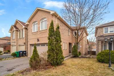 5390 Flatford Rd,  W5197636, Mississauga,  for sale, , Jason Balewski , RE/MAX Realty Specialists Inc., Brokerage *