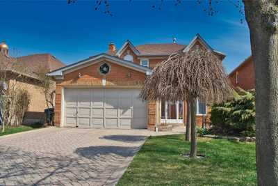 5158 Buttermill Crt,  W5193141, Mississauga,  for sale, , Maria and Stephen  Swannell, SUTTON GROUP QUANTUM REALTY INC., BROKERAGE*