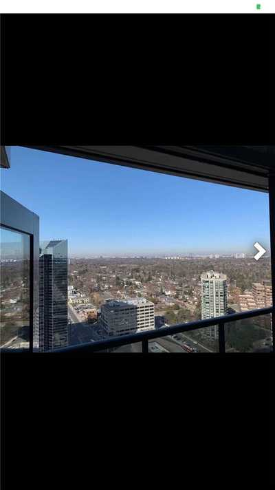 5 Sheppard Ave E,  C5199491, Toronto,  for rent, , Tatyana Stepanova, Sutton Group-Admiral Realty Inc., Brokerage *