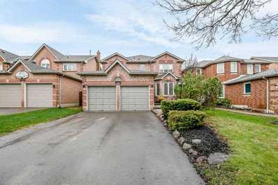 138 Chiswick Cres,  N5192334, Aurora,  for sale, , Pauline Chan, Century 21 Heritage Group Ltd. , Brokerage *