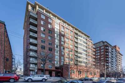 70 Mill St,  C5196705, Toronto,  for sale, , Michelle Whilby, iPro Realty Ltd., Brokerage