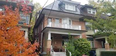 586 Huron St,  C5182939, Toronto,  for sale, , Joseph Russo, RE/MAX West Realty Inc., Brokerage *