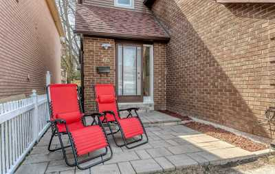 66 Deanscroft Sq,  E5187156, Toronto,  for sale, , Harvinder Bhogal, RE/MAX Realtron Realty Inc., Brokerage *