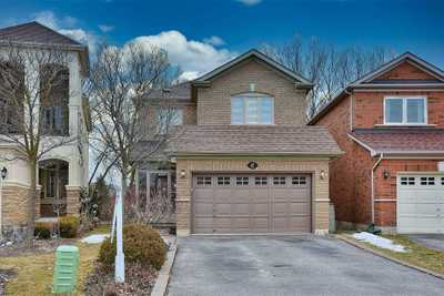 47 Cooper Creek Crt,  N5192947, Vaughan,  for rent, , Michelle Whilby, iPro Realty Ltd., Brokerage