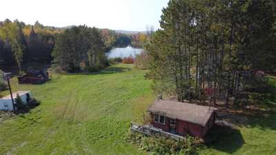 153 Trails End Rd,  X4955007, Carlow/Mayo,  for sale, , Alex Pino, Sotheby's International Realty Canada