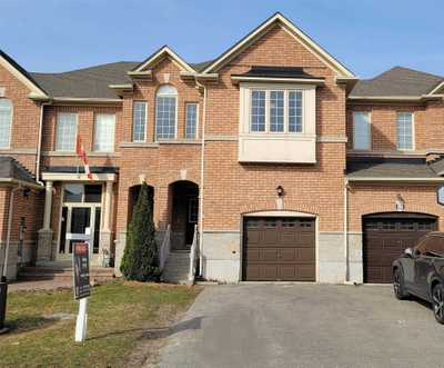 28 Zola Gate,  N5197412, Vaughan,  for sale, , Tatyana Stepanova, Sutton Group-Admiral Realty Inc., Brokerage *