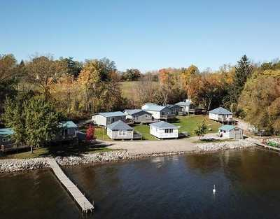 248 Paudash St,  X4628339, Otonabee-South Monaghan,  for sale, , Maria Amati, Forest Hill Real Estate Inc., Brokerage *