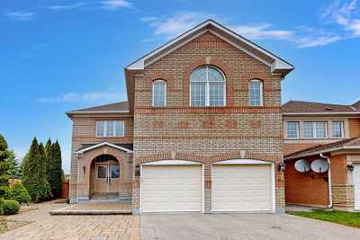 18 Royal Gala Cres,  N5196570, Richmond Hill,  for sale, , POWER 7 REALTY