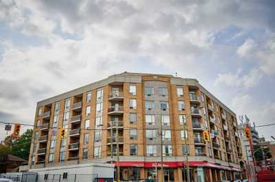 1750 Bayview Ave,  C5180807, Toronto,  for sale, , KIRILL PERELYGUINE, Royal LePage Real Estate Services Ltd.,Brokerage*