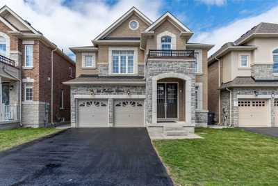 22 Foliage Dr,  W5199102, Brampton,  for sale, , Sushil Agrawal, HomeLife/Miracle Realty Ltd., Brokerage *