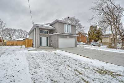 3035 Turner Rd,  X5200479, Windsor,  for rent, , BRIAN MADIGAN, RE/MAX West Realty Inc., Brokerage *