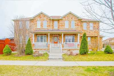 5085 Dubonet Dr,  W5190358, Mississauga,  for sale, , BRIAN MADIGAN, RE/MAX West Realty Inc., Brokerage *