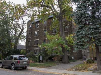 210 Wychwood Ave,  C5077699, Toronto,  for rent, , Nilufer Mama, Forest Hill Real Estate Inc., Brokerage*