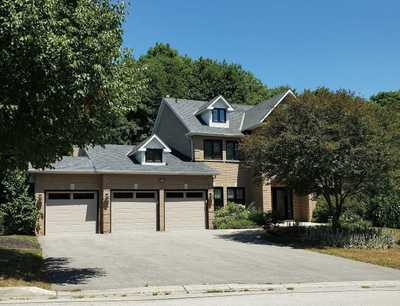 186 Willow Farm Lane,  N5192251, Aurora,  for sale, , HomeLife/Cimerman Real Estate Ltd., Brokerage*