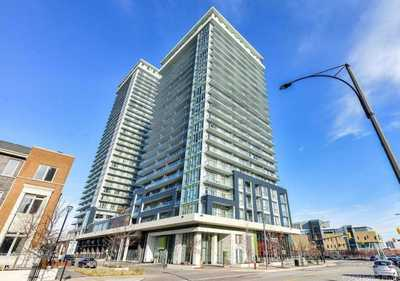 365 Prince Of Wales Dr,  W5195676, Mississauga,  for sale, , HomeLife Kingsview Real Estate Inc., Brokerage*