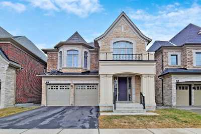 99 Abner Miles Dr,  N5180021, Vaughan,  for sale, , Maya Polovitzky, Sutton Group-Admiral Realty Inc., Brokerage *
