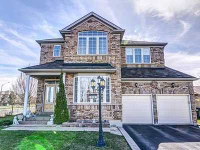 22 Prairie Star Crt,  W5190297, Brampton,  for sale, , Wazir Shariff, RE/MAX PREMIER INC., Brokerage - Wilson Office *