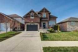 448 Poldon Dr,  X5201321, Norwich,  for sale, , Harvinder Bhogal, RE/MAX Realtron Realty Inc., Brokerage *