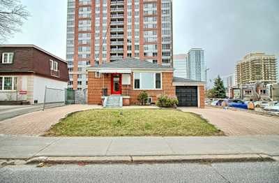 17 Church Ave,  C5182971, Toronto,  for lease, , RE/MAX CROSSROADS REALTY INC. Brokerage*