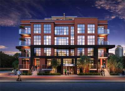 485 Logan Ave,  E5201889, Toronto,  for sale, , Mary Najibzadeh, Royal LePage Your Community Realty, Brokerage*