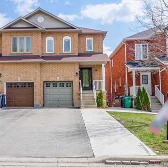 594 Dolly Bird Lane,  W5201633, Mississauga,  for sale, , HARRY SANDHU, HomeLife/Miracle Realty Ltd, Brokerage *