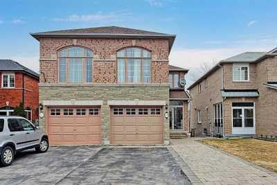 19 Bridlepath St,  N5202039, Richmond Hill,  for sale, , Morteza Sedighian, Central Home Realty Inc. Brokerage*